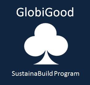 A GlobiGood Initiative
